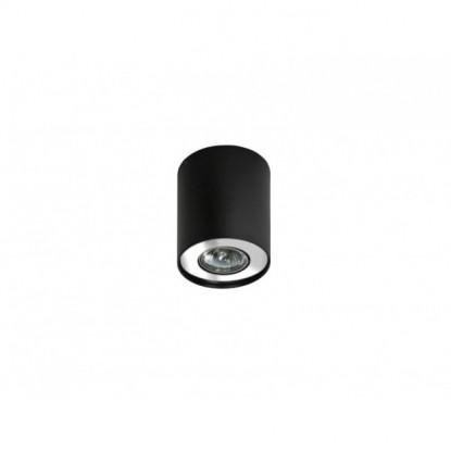Точечный светильник Azzardo AZ0708 NEOS (FH31431B_bk_ch)