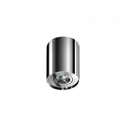 Точечный светильник Azzardo AZ0857 BROSS (GM4100_ch)