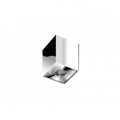 Точечный светильник Azzardo AZ0873 ELOY (GM4106_ch)