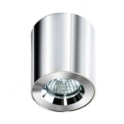 Точечный светильник Azzardo AZ1360 ARO (GM4111_CH)