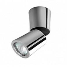 Точечный светильник Azzardo AZ1478 LINO (NC1802-YLD-CH)