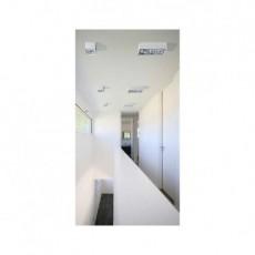 Точечный светильник Azzardo AZ1259 PAULOV (GM4107 )