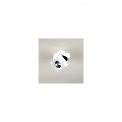 Точечный светильник Azzardo AZ1454 DIADO (LC1329-WH)