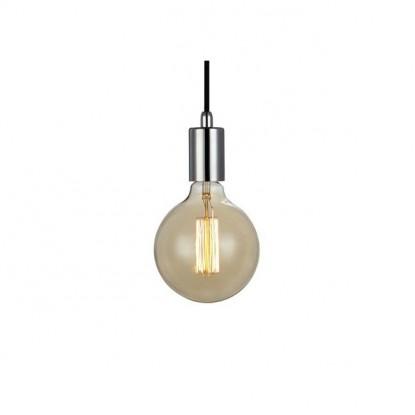 Подвесной светильник Markslojd 106169 SKY