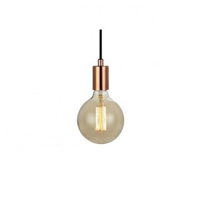 Подвесной светильник Markslojd 106171 SKY