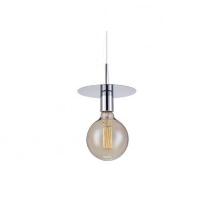 Подвесной светильник Markslojd 106149 DISC