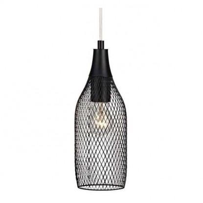 Подвесной светильник Markslojd 105972 Grid