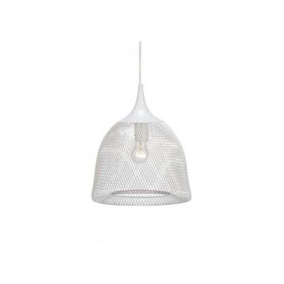 Подвесной светильник Markslojd 105977 GRID