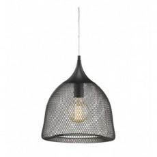 Подвесной светильник Markslojd 105978 GRID