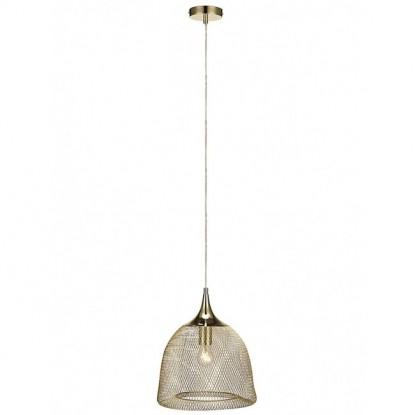 Подвесной светильник Markslojd 105979
