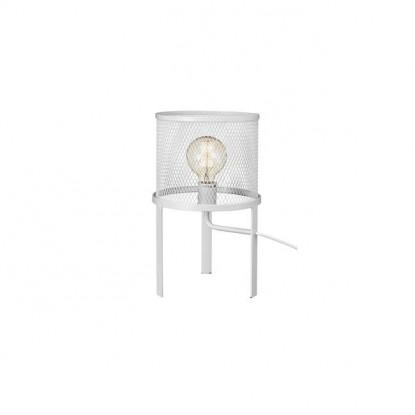 Настольная лампа Markslojd 106054 GRID