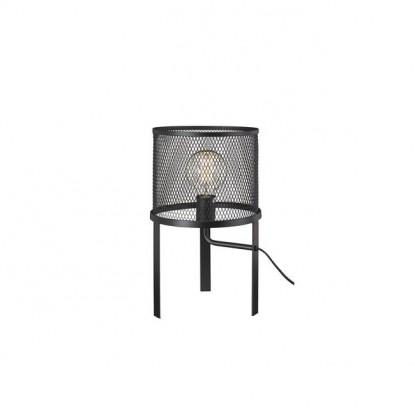 Настольная лампа Markslojd 106055 GRID