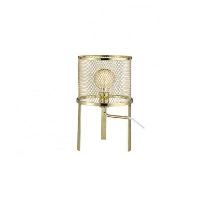 Настольная лампа Markslojd 106056 HERA 3-SET