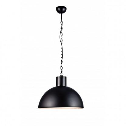 Подвесной светильник Markslojd / Макслойд 104697 EKELUND