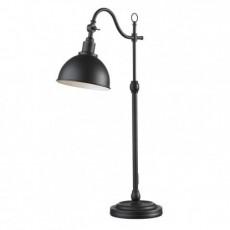 Настольная лампа Markslojd / Макслойд 104345 EKELUND