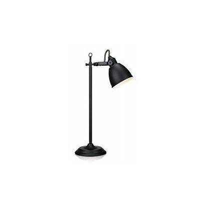 Настольная лампа Markslojd / Макслойд 105817 FJALLBACKA