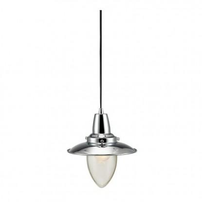 Подвесной светильник Markslojd / Макслойд 105246 STROMSTAD