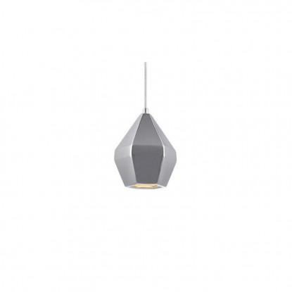 Подвесной светильник Markslojd 106144 RUBY