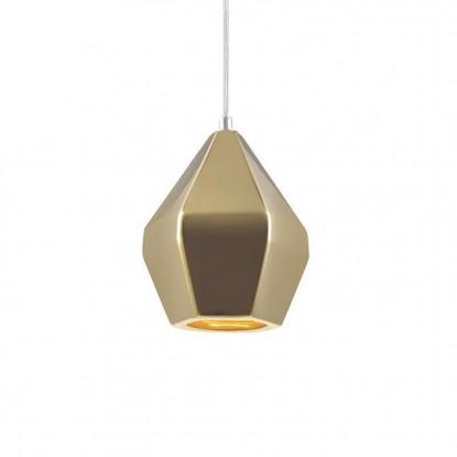 Подвесной светильник Markslojd 106145 RUBY