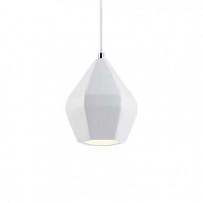 Подвесной светильник Markslojd 106143 RUBY