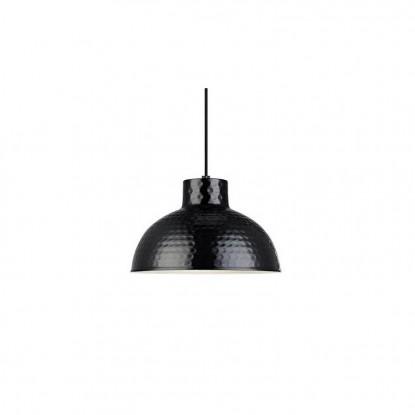Подвесной светильник Markslojd 106109 HAMMER