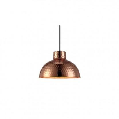Подвесной светильник Markslojd 106112 HAMMER