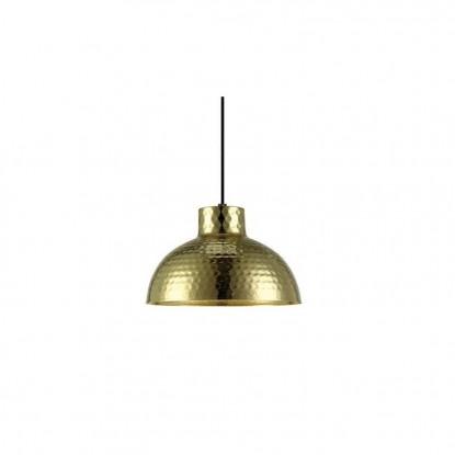 Подвесной светильник Markslojd 106111 HAMMER