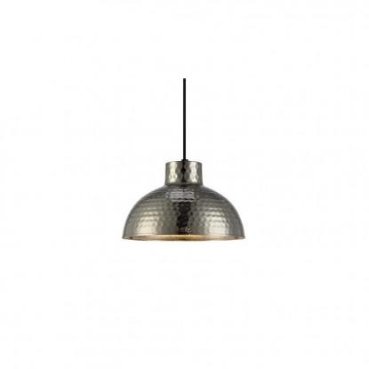 Подвесной светильник Markslojd 106110 HAMMER