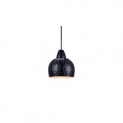 Подвесной светильник Markslojd 106195 HAMMER