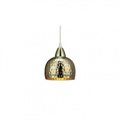 Подвесной светильник Markslojd 105966 HAMMER