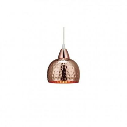 Подвесной светильник Markslojd 105965 HAMMER