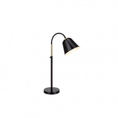 Настольная лампа Markslojd / Макслойд 105336 KOLDING
