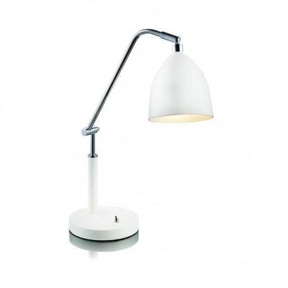 Настольная лампа Markslojd / Макслойд 105024 FREDRIKSHAMN