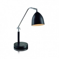 Настольная лампа Markslojd / Макслойд 105025 FREDRIKSHAMN