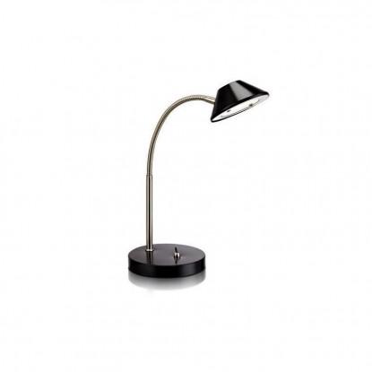 Настольная лампа Markslojd / Макслойд 105224 FENIX