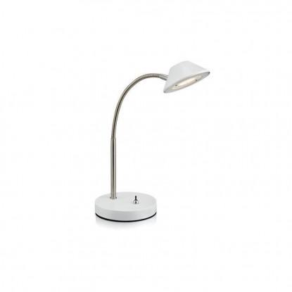 Настольная лампа Markslojd / Макслойд 105223 FENIX