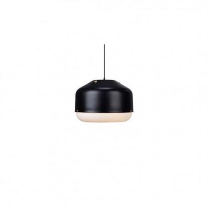 Подвесной светильник Markslojd 106404 TOL