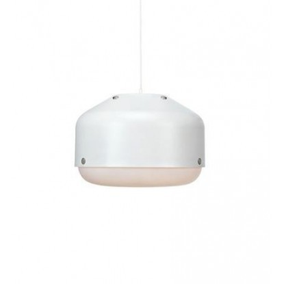 Подвесной светильник Markslojd 106426 TOL