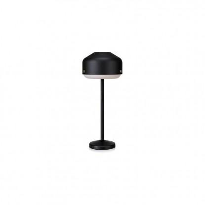 Настольная лампа Markslojd 106403 TOL