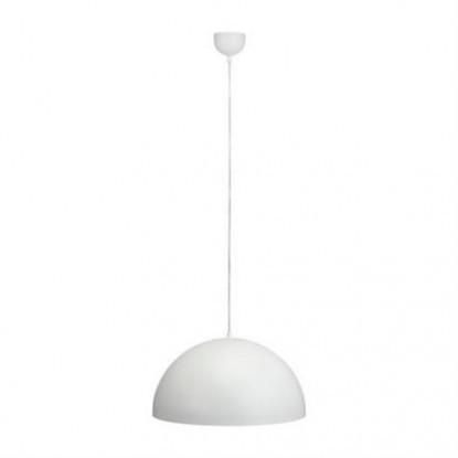Подвесной светильник Markslojd 105281 BAS