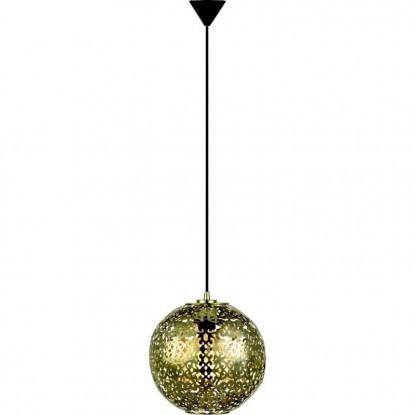 Подвесной светильник Markslojd 106241 INDIGO