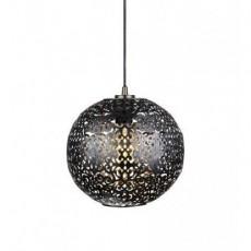 Подвесной светильник Markslojd 106240 INDIGO