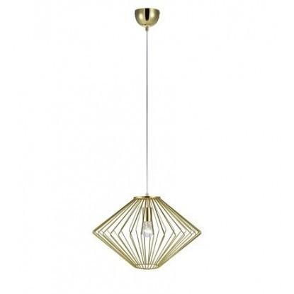 Подвесной светильник Markslojd 105946 EDGE