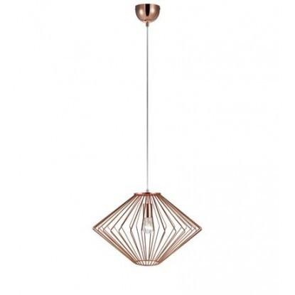 Подвесной светильник Markslojd 105945 EDGE