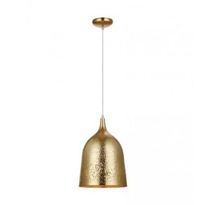 Подвесной светильник Markslojd 106175 BONGO