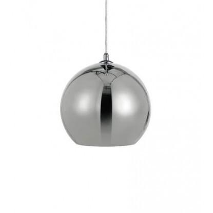 Подвесной светильник Markslojd 105562 AVALON