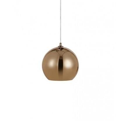 Подвесной светильник Markslojd 105563 AVALON
