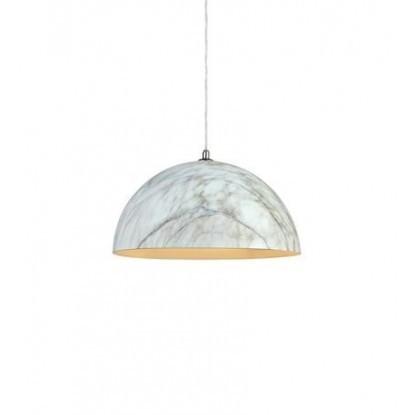 Подвесной светильник Markslojd 105559 ROCK