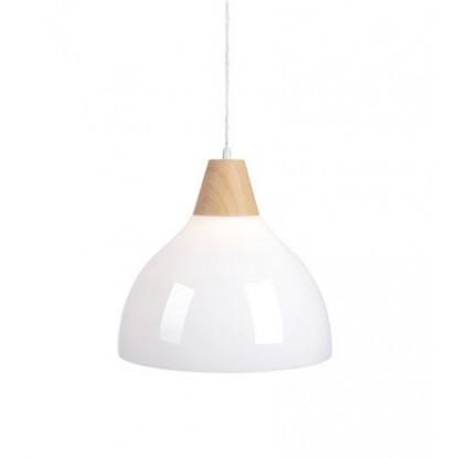 Подвесной светильник Markslojd 106163 SAPPORO