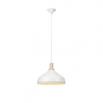 Подвесной светильник Markslojd 106309 Figaro
